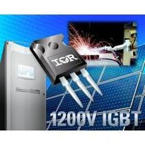 Transistor Irgp20b 1200v
