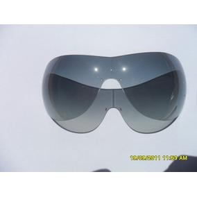 2f3f91cae9338 Lente Óculos De Sol Bvlgari Modelo Bv 6007b De Sol - Óculos no ...