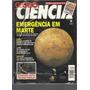 Revista Globo Ciência N 34 - Ano 3 - Maio 94 - Ed Globo