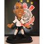 Boneco Liedson Jogador Corinthians Super Promoção.