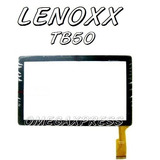 Tela Vidro Touch Tablet Lenoxx Tb50 7 Polegadas
