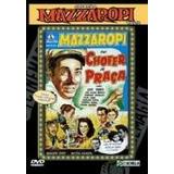 Dvd Mazzaropi: Chofer De Praça [ Mazaropi ]