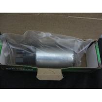 Bomba Elétrica Sistema Bosch Gol/uno/corsa 3.2bar Revisada