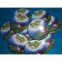 40 Pins 56mm Botones Publicitarios,prendedores,souvenirs