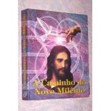 Coleção 32 Revistas Católicas Familia Cristã