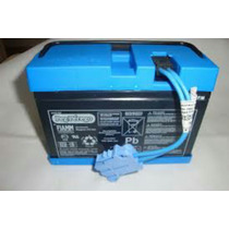 Bateria Para Quadriciclo Peg Perego 12v 12 Ah Original!