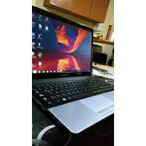 Notebook Samsung 17 Pulgadas