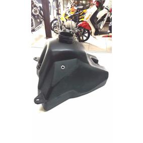 Tanque Combustivel Mini Moto Cross 110cc Sem Tampa