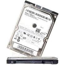 Hd 1tb Sata 5400rpm P/ Notebook Dell Xps M1710