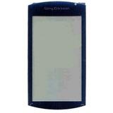 Lente Com Touch Do Celular Sony Ericsson Vivaz