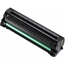 Cartucho Toner D104s Scx3200 Ml1665 Ml1860 Renew!!!