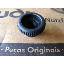 Botão Afogador Gol 1980-1987 - Original Vw Novo !