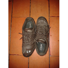 Zapatillas Reebok 39.envios .san Isidro