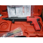 Pistola Clavadora Drywall Semi Automática Calibre 22