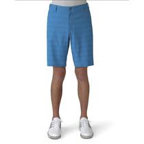 Bermuda Adidas Azul Francia Dot Palid