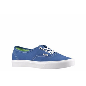 Vans M Authentic Lit Vn000xb3s2n