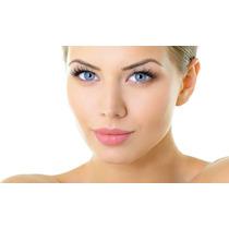 Peeling Glicolico 50% 70 % + Envio Gratis Promoción 3x2