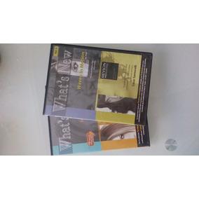 Dvd Colorimentría (manejo De Color En El Cabello)