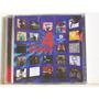 Madonna, James Blunt, Maria Rita, Rappa... Cd + Dvd Lacrado