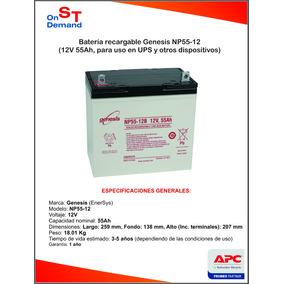 Baterias Para Sillas De Ruedas Electricas En Mercado Libre