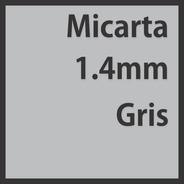 Micarta Peu Gris 300mm X 240mm X 1.4mm