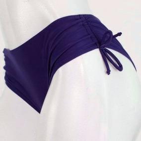 Biquini Bionda (sem Costura No Meio)