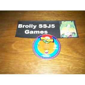 Show Do Milhão 3 Original Computador Game Jogo