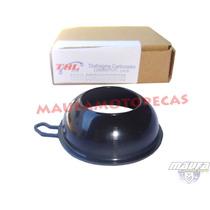 Diafragma Pistonete Carburador Cbr600f/cb500(2 Peças)