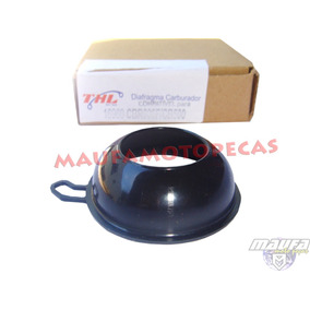 Diafragma Pistonete Carburador Cbr600f/cb500