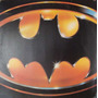 Prince Lp Batman - Encarte 1989
