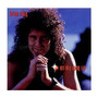 Cd Brian May (queen) On My Way Up Single