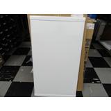 Porta Refrigerador Frigobar Consul 120litros