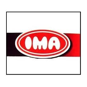 Cubo De Roda Dianteiro Corsa Até 2001 Pick Corsa Ima Al99