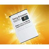Oem Sony Ericsson Bst-41 1500mah Battery Xperia X1 X2 X10