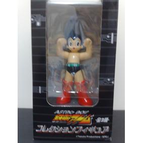 Astro Boy - Boneco Do Astro Boy - Estátua