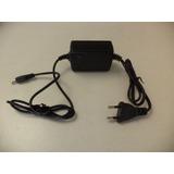 Transformador 220 / 12 Volt Dc