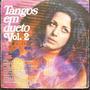 Lp Tangos Em Dueto Vol.2