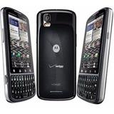 Motorola Xt610 Droid Pro Touch Teclado Qwerty Celular