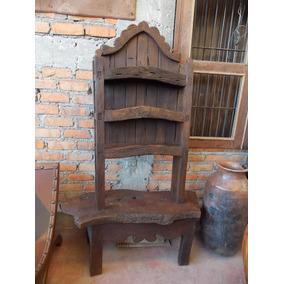 Trasteros al estilo muy mexicanos en mercado libre m xico for Trasteros de madera