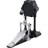 Pad De Bombo Electronico Roland Kd-9 + Pedal Legend