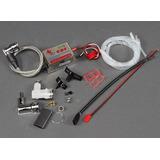 Cdi Motor Gasolina Sensor Cachimbo Cm6 10mm 14mm Dle Dla Rcg