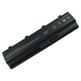 Bateria P/ Compaq Presario Cq42-220br Cq42-211br Cq42-212br
