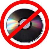 Softwares Desbloqueio Motorola Pro3150 **gratis** Py2pcb