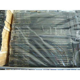 Perry Rhodan - Coleção Completa Ediouro - 536 Volumes Mb