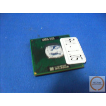Ah005 Processador Dual Core T2370 Sla4j Evolute Sfx35 Is1462