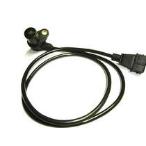 Sensor De Rotação Astra Vectra 2.0 Omega Suprema Gls 2.0