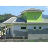 Tegovale Telhas De Cimento/concreto (regiao Dos Lagos)