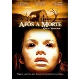 Dvd Após A Morte
