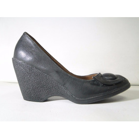 Otros Zapatos de Mujer en Morón en Mercado Libre Argentina d15563e9f967