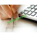 Plantillas Hoja Excel Calculo Costos Utilidad Alimentos Rest